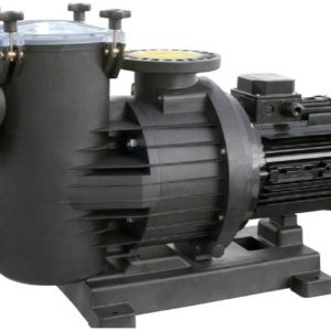 Commercial ES Pool PUMP