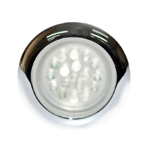 Steam Spa G-LED LED Lighting System, White