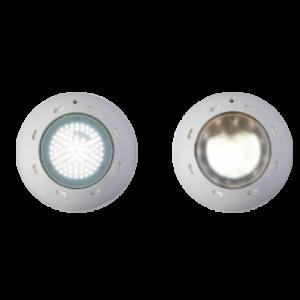 CP100 Series Light