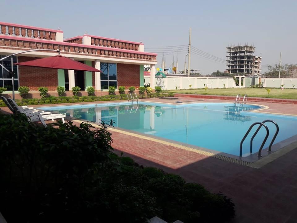 Dhaka Uddan